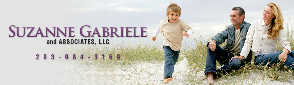 Suzanne Gabriele and Associates, LLC